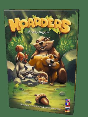 Hoarders_box_3D_R_4K_0
