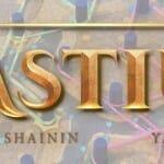 Ludovox JP Elastium banner 2