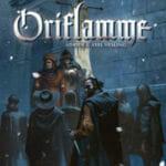 Oriflamme-COV