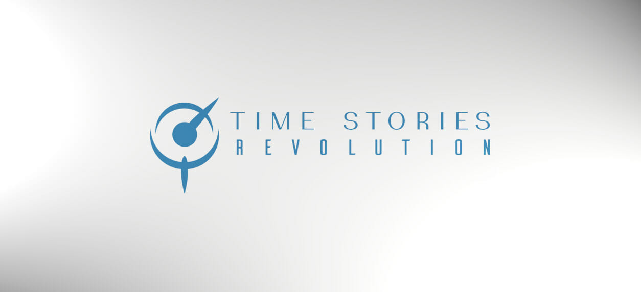 TIME_Stories_Revolution_