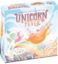 Unicorn Fever -ludovox-jeu-de-societe-art-cover