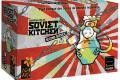 Soviet Kitchen : bombe de cuisine