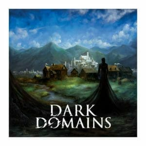 dark-domains (1)