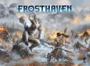 frosthaven-ludovox-jeu-de-societe-cover-art