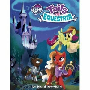 my-little-pony-tails-of-equestria-le-jeu-de-role ludovox