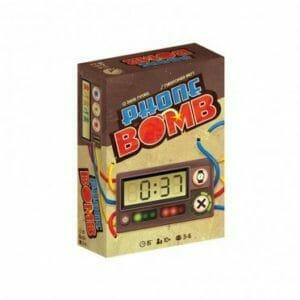 phone-bomb