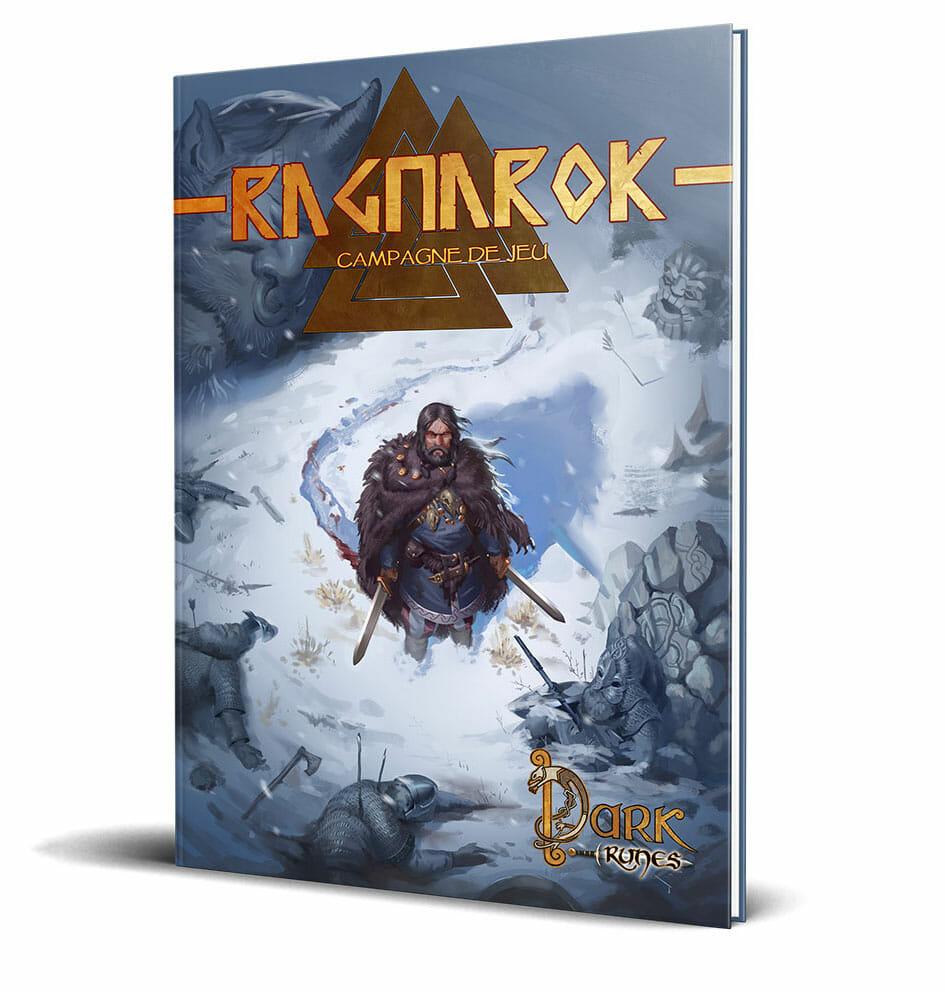 ragnarok_hardcover(1)