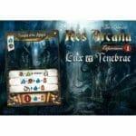 res-arcana-lux-et-tenebrae-expansion (1)
