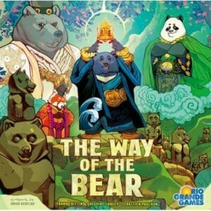 the-way-of-the-bear