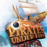 up_Pirate_jp