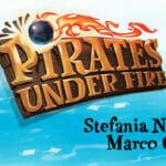 up_Pirate_under_fire_jp