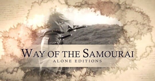 way-of-the-samurai-ks