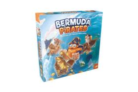 Bermuda Pirates – attention le tourbillon !