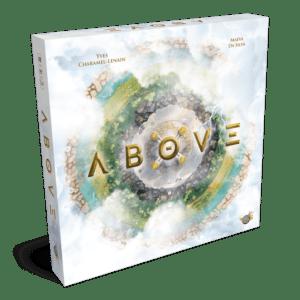 ABOVE-BOX-3D-A_01
