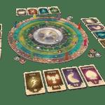 ABOVE-Board-3D-4 joueurs_01
