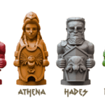 ABOVE-figurines-front_01