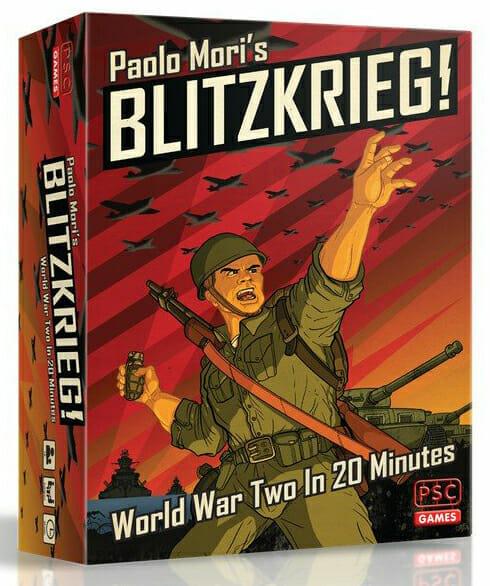 Blitzkrieg!-Couv-Jeu de société-Ludovox