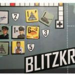 Blitzkrieg!-Materiel-Jeu de société-Ludovox