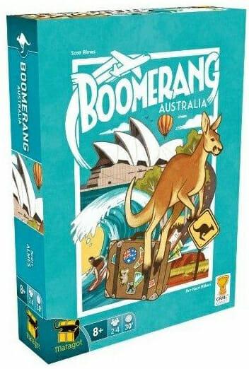 Boomerang-Couv-Jeu de société-Ludovox