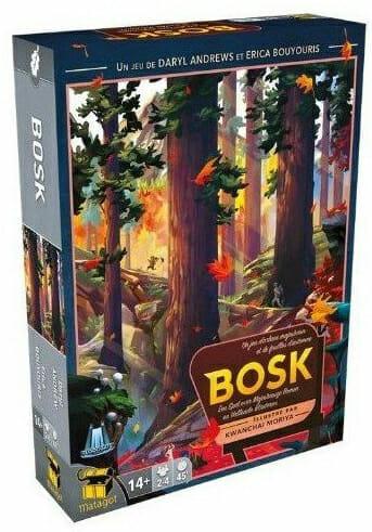 Bosk-Couv-Jeu de société-Ludovox