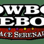 CBB-Logo-color_01