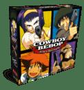 CBB-box 3D_01