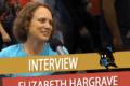 Interview Elizabeth Hargrave – VOSTFR