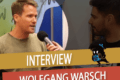 Interview : Wolfgang Warsch – VOSTFR