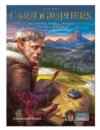 Cartographers_jeux_desociete_ludovox