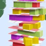 Crazy Tower Jeux_de_societe_ludovox (2)