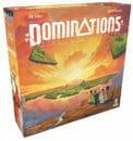 Dominations-Couv-Jeu de société-Ludovox