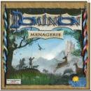 Dominion_Menagerie_Jeux_de_Societe_Ludovox
