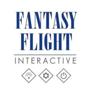 Le studio Fantasy Flight Interactive ferme bientôt ses portes
