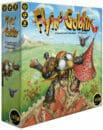 Flyin' Goblin-Couv-Jeu de société-Ludovox
