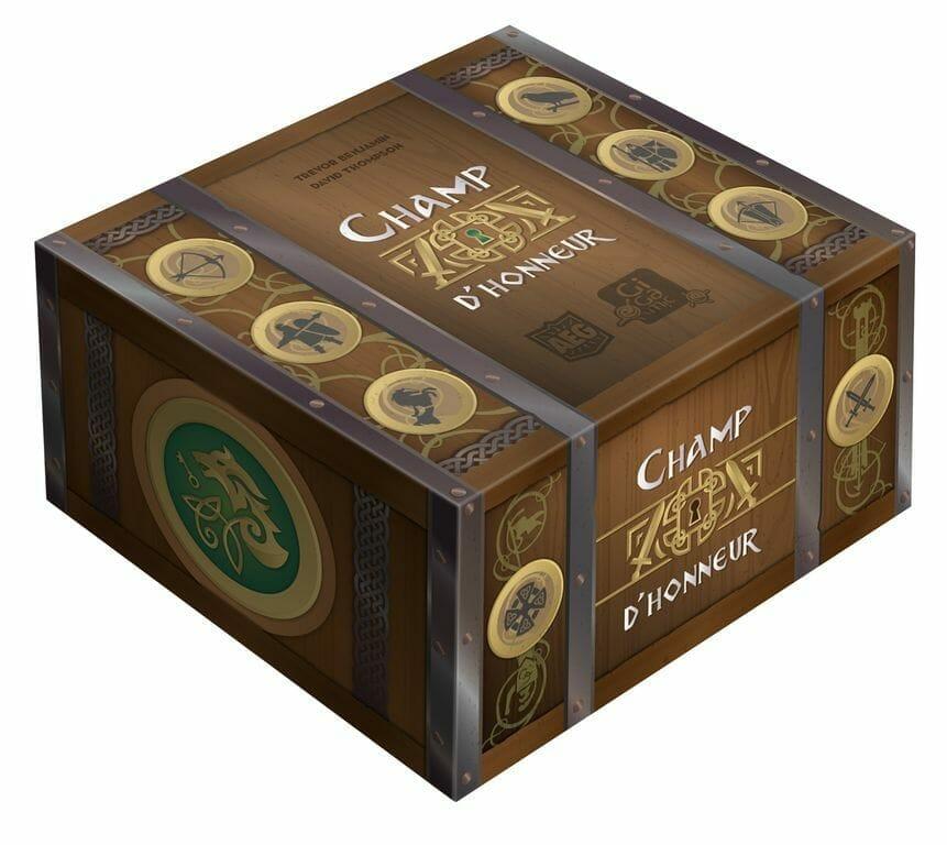 GIGAMIC_JCHA_CHAMP-DHONNEUR_BOX-LEFT_01