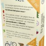 Kit-de-survie-En-voyage-Parent-Epuise (1)