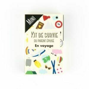 Kit-de-survie-En-voyage-Parent-Epuise