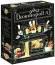 Kosmopoloit-Couv-Jeu de société-Ludovox