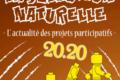 Participatif, la sélection naturelle N° 122 du lundi 6 janvier 2020