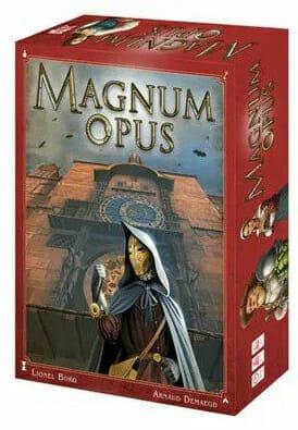 Magnum Opus-Couv-Jeu de société-Ludovox
