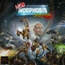 Neo-Morphosis Infestation j2s