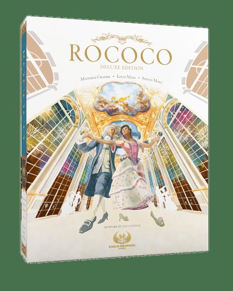 Rococo_jeux_de_societe_ludovox (1)