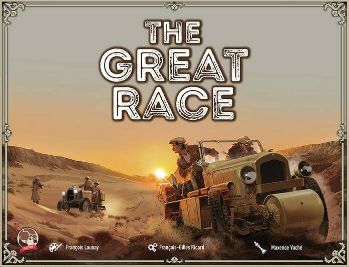 The great race-Couv-Jeu de société-Ludovox.jpg