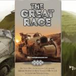 The great race-ludovox-jeu-de-societe-art-cover