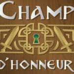UP_CHAMP-Dhonneur_jp