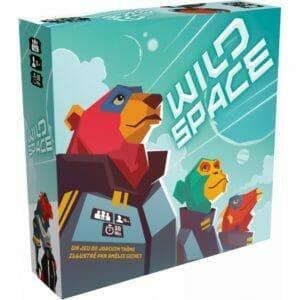 Wild Space-Couv-Jeu de société-Ludovox