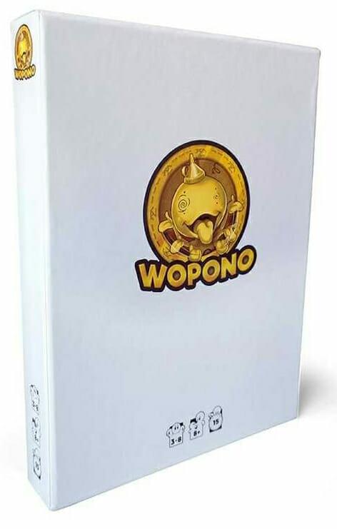 Wopono-Couv-Jeu de société-Ludovox