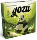 Yozu-Couv-Jeu de société-Ludovox