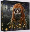 Zone-A-Couv-Jeu de société-Ludovox