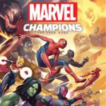 article-marvel-champion-jeu